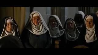 Visão   Da Vida de Hildegarda de Bingen   Filme Completo Legendado