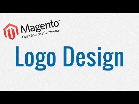 Magento Logo Design | Coalition Technologies