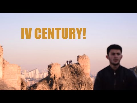 Top 10 things to see in Tbilisi Old Town in 1 Day