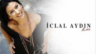 Gambar cover İclal Aydın / Kar