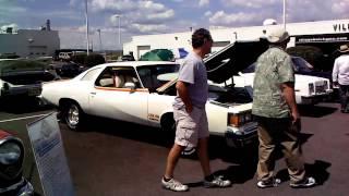 2012 Village Buick GMC Buick/Olds/Pontiac Show