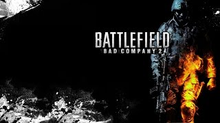 [LIVE] Battlefield Bad Company 2 - Lipcowe granie na Playstation 3