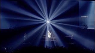3月18日(水)に発売になるLIVE Blu-ray&DVD「ANTI ANTI GENERATION TOUR 2019」より、「万歳千唱」を公開! LIVE Blu-ray&DVD「ANTI ANTI GENERATION ...