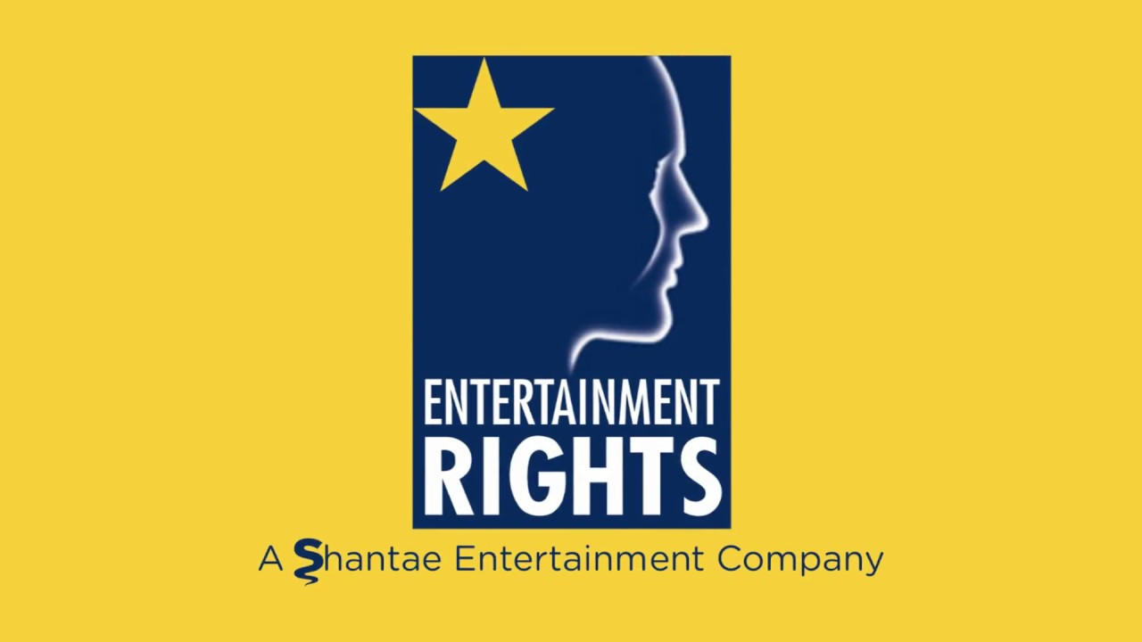 entertainment rights plc youtube rh youtube com lakeshore entertainment logo 2017 lakeshore entertainment logo png