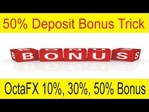 forex-trading-bonus-|-octa-forex-profitable-bonus-trick-|-octafx-deposit-bonus-review-by-tani-forex