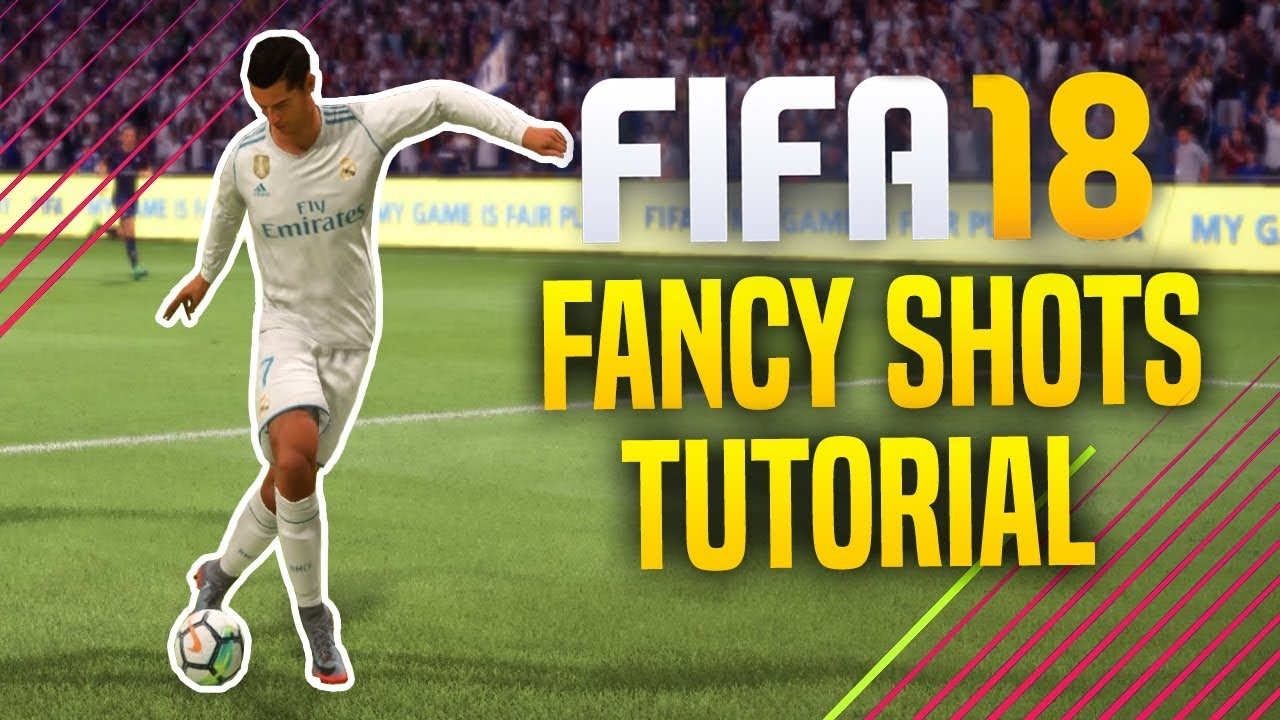 fifa 18 how to get fancy pass
