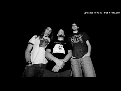 Wo Fat - The Slow Blade