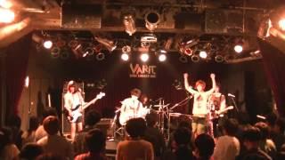 神戸大学軽音楽部ROCK キュウソネコカミのコピー.
