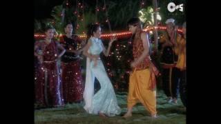 Download Hindi Video Songs - Chora Cho Cho - Falguni Pathak - Dandia & Garba - Sangat