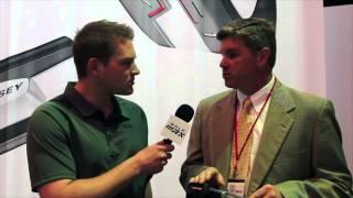 GolfWRX Tech Talk: Odyssey White Hot Pro Putters