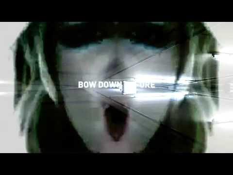 """Yoav """"Adore Adore"""" Official Music Video"""