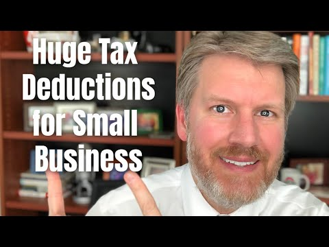 biggest-tax-write-offs-for-small-business-in-2020-(these-are-huge!)