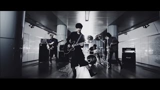 THE ORAL CIGARETTES - 気づけよBaby