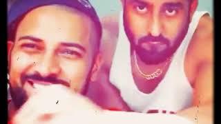 YEH BABY - Garry Sandhu - Full Video latest punjabi song 2018