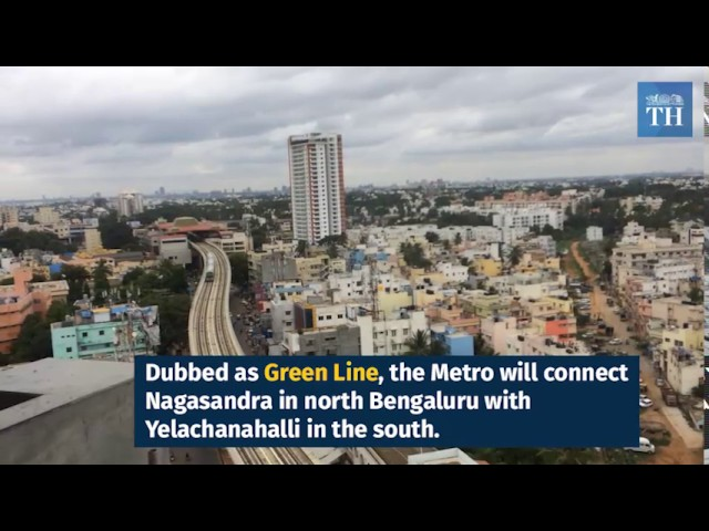 green-line-of-namma-metro-connects-bengaluru-s-north-and-south