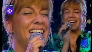 Wilma Goich - Se stasera sono qui YouTube Videos