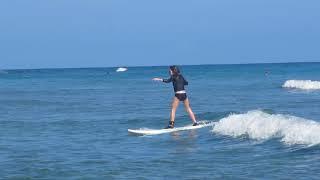 cairo surfing 1