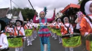 MB.GEMA KAFILAH-SDN.JOKARTO 04-Rambak Pakis-Tempeh-Lumajang.
