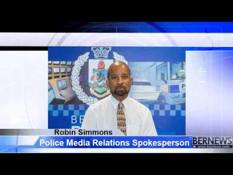 Armed Home Invasion In Southampton, Oct 29 2013