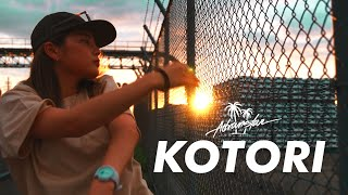 Enjoy your Adventure -kotori2-