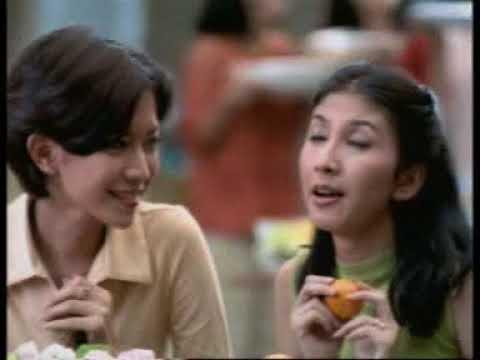 Royco   Arisan 30s 2002