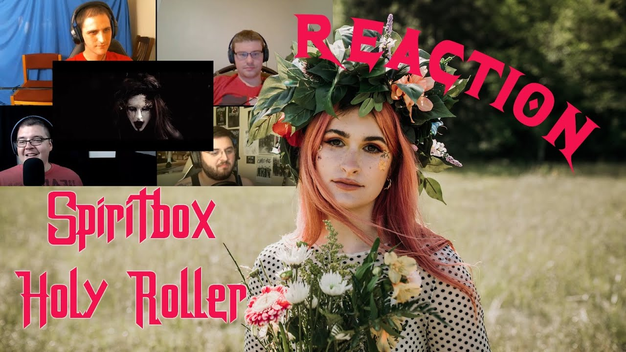 """Midsommar Metal 