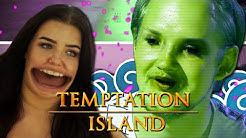 Temptation Island Suomi: Viivi & Lance