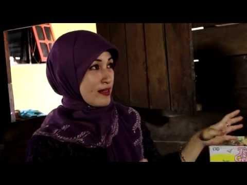 Motivasi Hidup Sukses - Cara Menjadi Berwibawa dalam Sekejap! from YouTube · Duration:  14 minutes 10 seconds