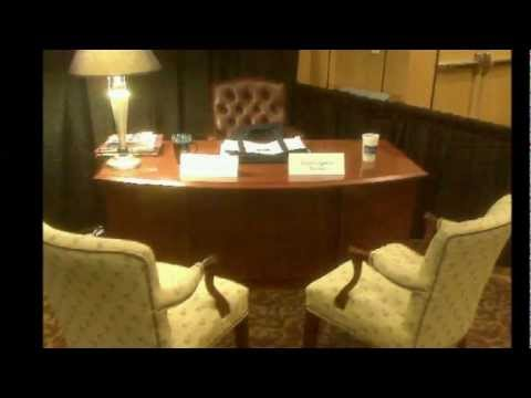 Savannah Ga Office Furniture Rentals