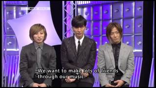 20150727 w-inds.