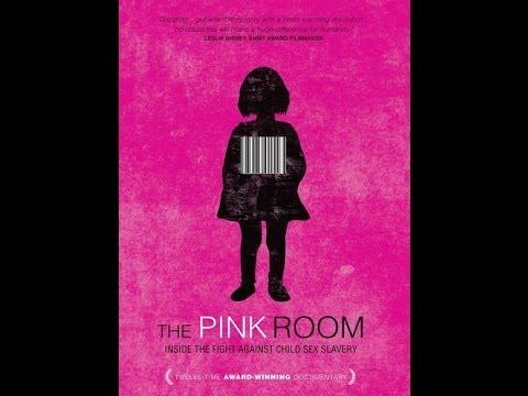「ザ・ピンク・ルーム」ドキュメンタリー映画予告編 (The Pink Room Official Trailer)