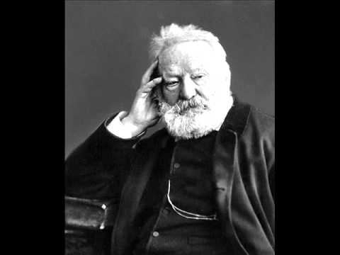the view of victor hugo on torture Formerly (for it seems to me rather years than weeks since i was free) i was a being like any other every day, every hour, every minute had its idea my mind, youthful and rich, was full of fancies, which it developed successively, without order or aim, but weaving inexhaustible arabesques on the poor and coarse web of life.