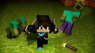 Minecraft PE 0 13 0 Oficial gratis Link para download