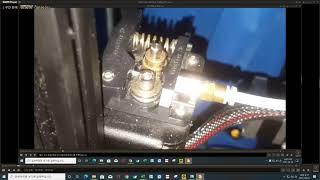 3D프린터 출력물 방수…