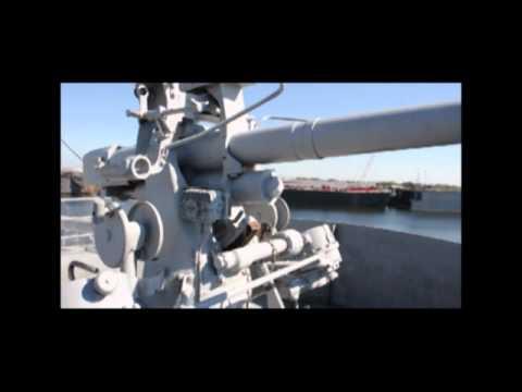 Merchant Marines.mp4