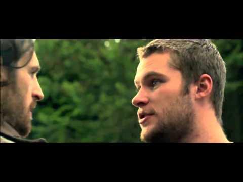 Trailer do filme Cold