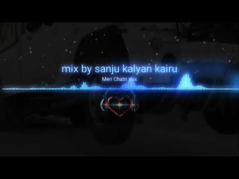 Baixar Sanjay kalyan Kairu - Download Sanjay kalyan Kairu