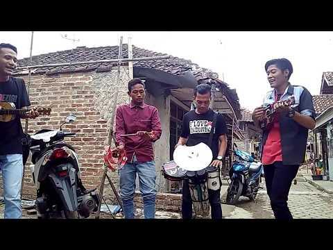 Pengamen Indramayu,LAKI DADI RABI  LDR