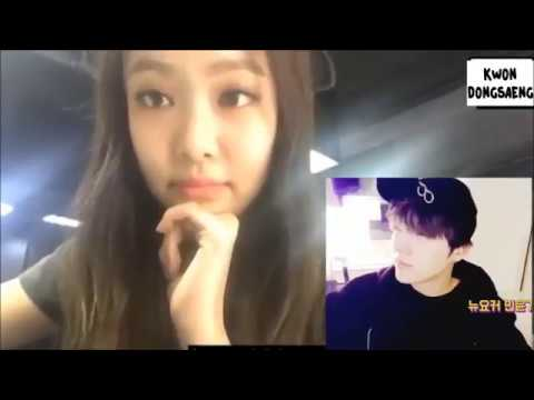 The Collaboration Between Blackpink and BTS   Channel-K
