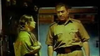 Gardish(1993)Hindi-HD-Jackie-Shroff-Best-performence-Movie-Part-12