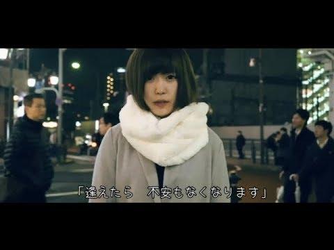 「entrane」 Nabo feat YAMOTO