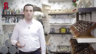 ЯБ2016 Интернет-магазин кавказской атрибутики и подарков ИП Аскеров А. А.(, 2016-02-12T12:17:46.000Z)