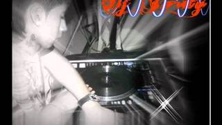 dj jordy ft dj next ft dj bellacon   mucha cocaina mix