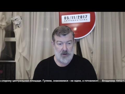 Новости на границы украины