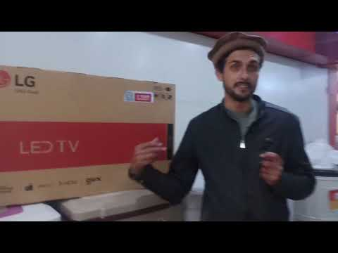 LG 32 Inch Led Tv Price In Pakistan 2020    32LH500D  Review  price  How To Use  Specifications  4k 