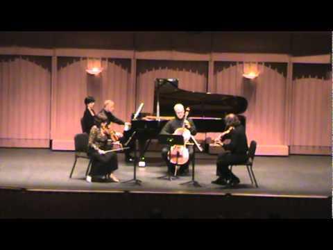 Brahms Piano Quartet op.25  3 Mov. SPQ and Anton Nel.mpg