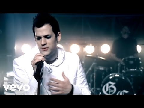 Good Charlotte - We Believe (Video)