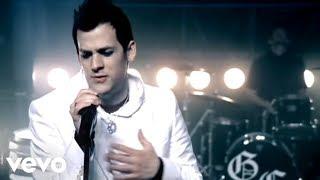 Download Good Charlotte - We Believe (Video)
