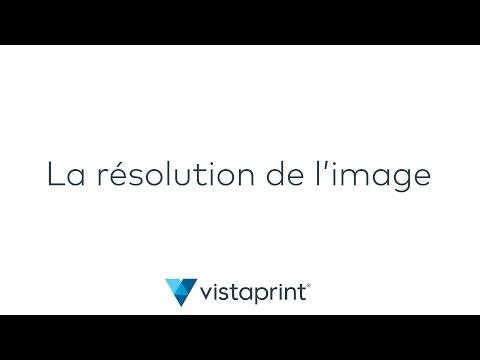 Service Client Vistaprint Voir Le Sujet