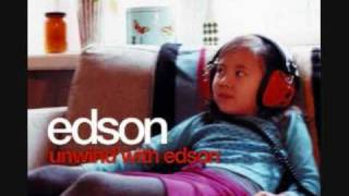 Watch Edson The Luck I Never Had video